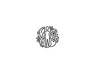 Jorge Espinoza 标志设计作品集