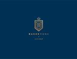 BakerMonk | Branding 品牌视觉形象设计