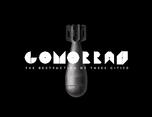 GOMORRAH 二战期间的炸弹展览设计