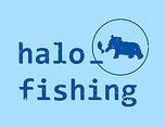 活乐渔-迷你养生煲 | 品牌设计