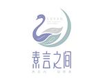 素言之间(酵素)——徐桂亮品牌设计