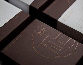 国外专业包装设计公司作品赏析