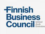 Finnish Business Council芬兰商业理事会标志设计