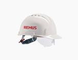 Remus 能源设备制造商