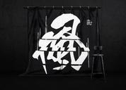 【VRD案例】 XRVR 風格营销