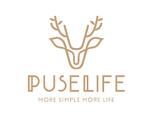 puse life-logo