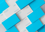Dooca Commerce – design com muito planejamento. 品牌视觉形象设计