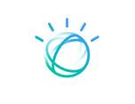 IBM智慧地球更新视觉形象