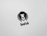 Logo Collection 2011-2012 图形设计
