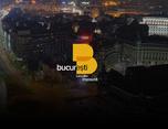 布加勒斯特 城市形象和品牌的建议