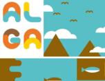 festival cine de malaga 海报