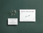 Casa Silvestre 墨西哥浪漫花店