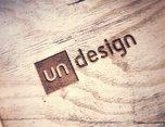 UNdesign | Identyfikacja wizualna