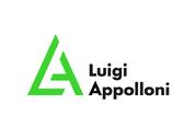 Luigi Appolloni网页设计