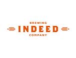INDEED BREWING CO.  啤酒酿造公司