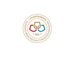 广州市品牌质量创新促进会