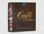 TCHIBO Coffee Booklet