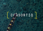 全球定制无人机领导品牌Consortiq品牌设计