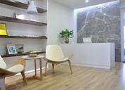36design | 办公空间