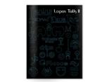 logos talk 书籍