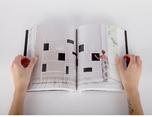 Catlogo Soft Edition 书刊画册