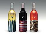 Mayrah Wine葡萄酒包装