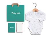 Babytalk| 婴语