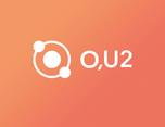 O, U2 品牌形象设计