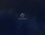 【present】品牌设计