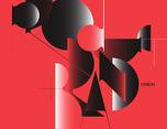 匈牙利Aron Jancso时尚字体设计欣赏