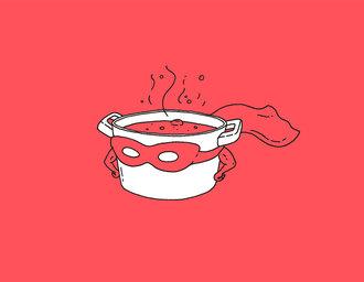 深圳烘焙VI设计 深圳烘焙ogo设计 深圳烘焙品牌设计