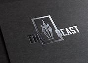 密室逃脱logo一枚