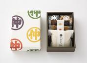日本设计 |  颜值爆表的日系包装