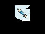 Illustrative Logos 2011 - 2012 图形设计 插图