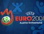 UEFA: Euro 2008 2008年欧洲联盟