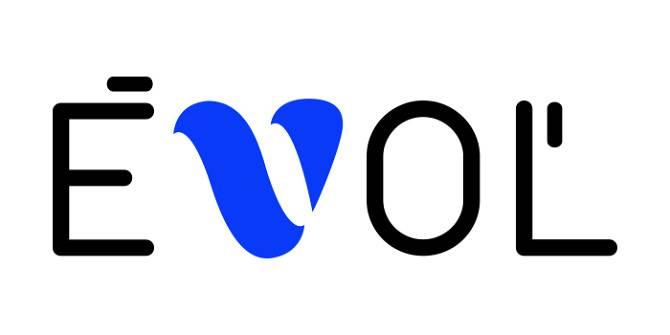 logo 标识 标志 设计 矢量 矢量图 素材 图标 670_335