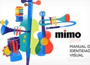 NisVolk 尼斯沃克·每日精选   巴西MIMO电影音乐节