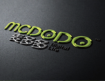 mcdodo logo&package design
