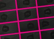 Doota platform品牌视觉形象设计