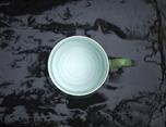 东方美学 新茶风格