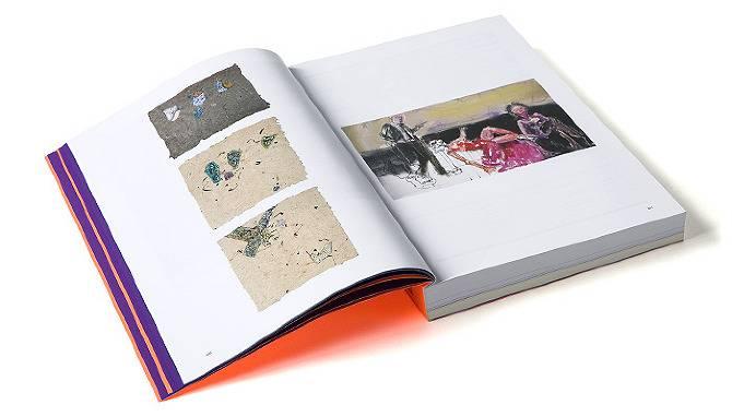 广煜之书籍设计深圳市正清和室内设计图片