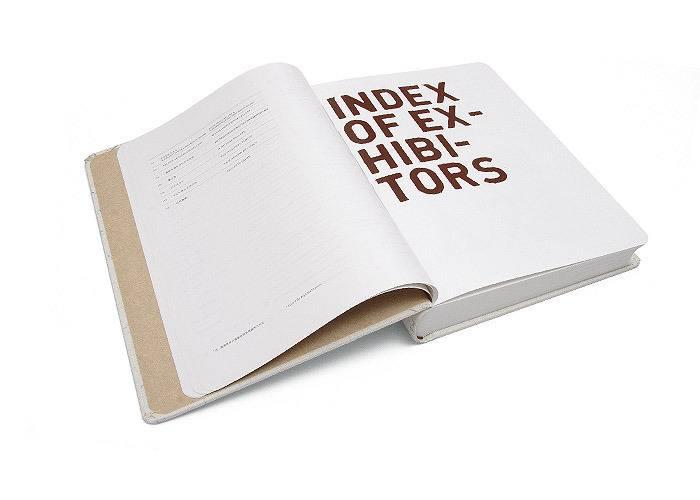 广煜之问题设计委托书籍建筑设计注意厂房图片
