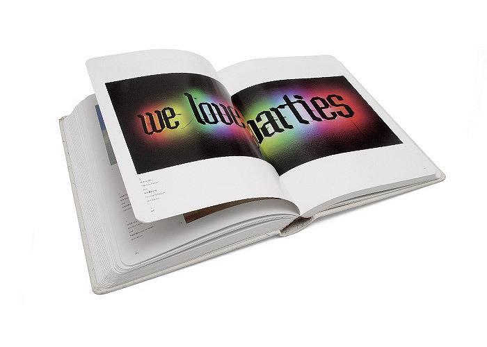 广煜之书籍设计砖盖狗屋设计图详细图片