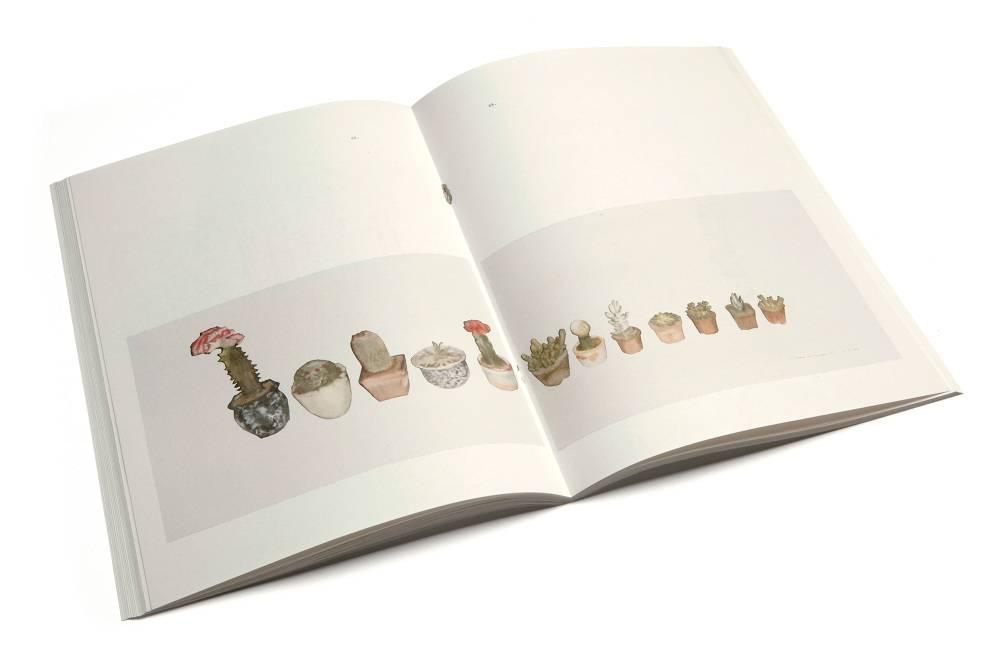 广煜之书籍v书籍住宅室内设计需要什么图纸图片