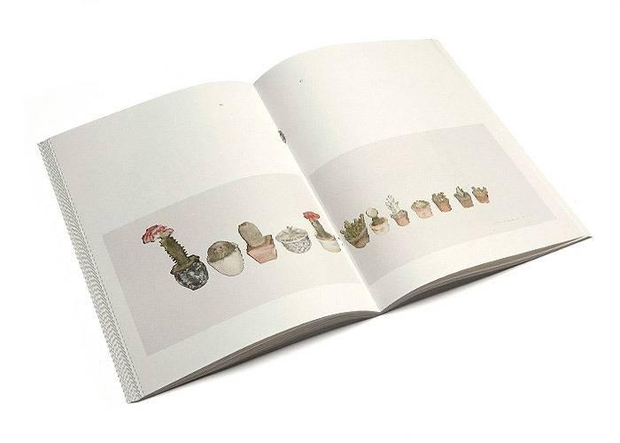 广煜之书籍设计景观设计刘佳图片