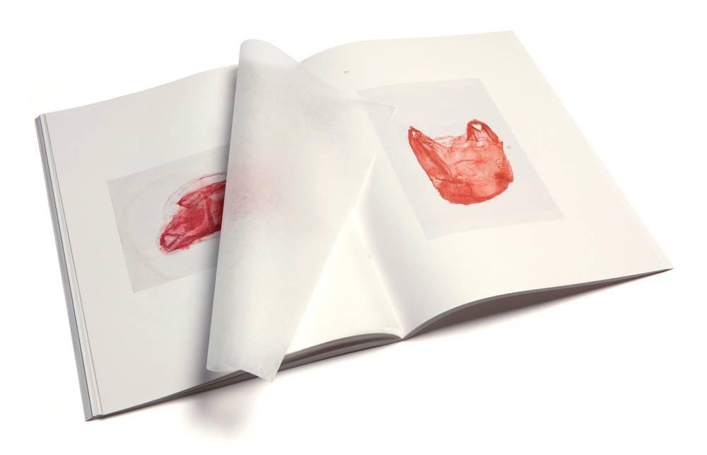 广煜之大观v大观河南书籍景观设计图片