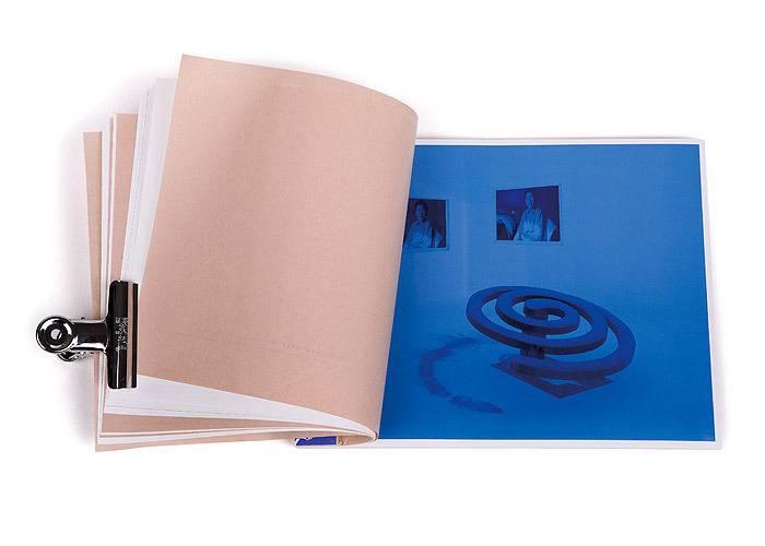 广煜之书籍v书籍(二)小学生卡通名片设计图片