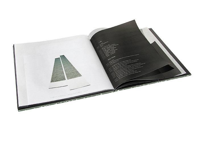广煜之书籍设计(二)边框设计网页设计图片