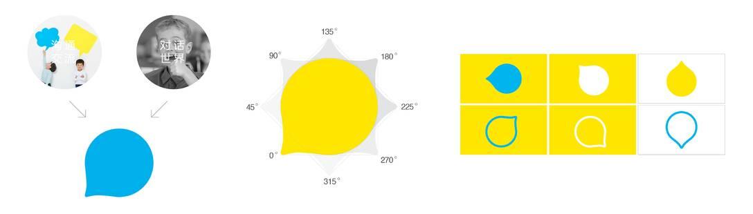 logo 标识 标志 设计 矢量 矢量图 素材 图标 1088_310